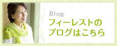 フィーレストのブログ