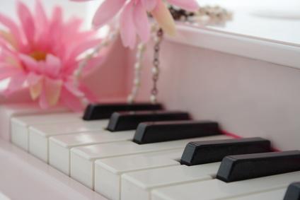 Fotolia_白piano
